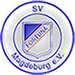 SV Fortuna Magdeburg e.V.